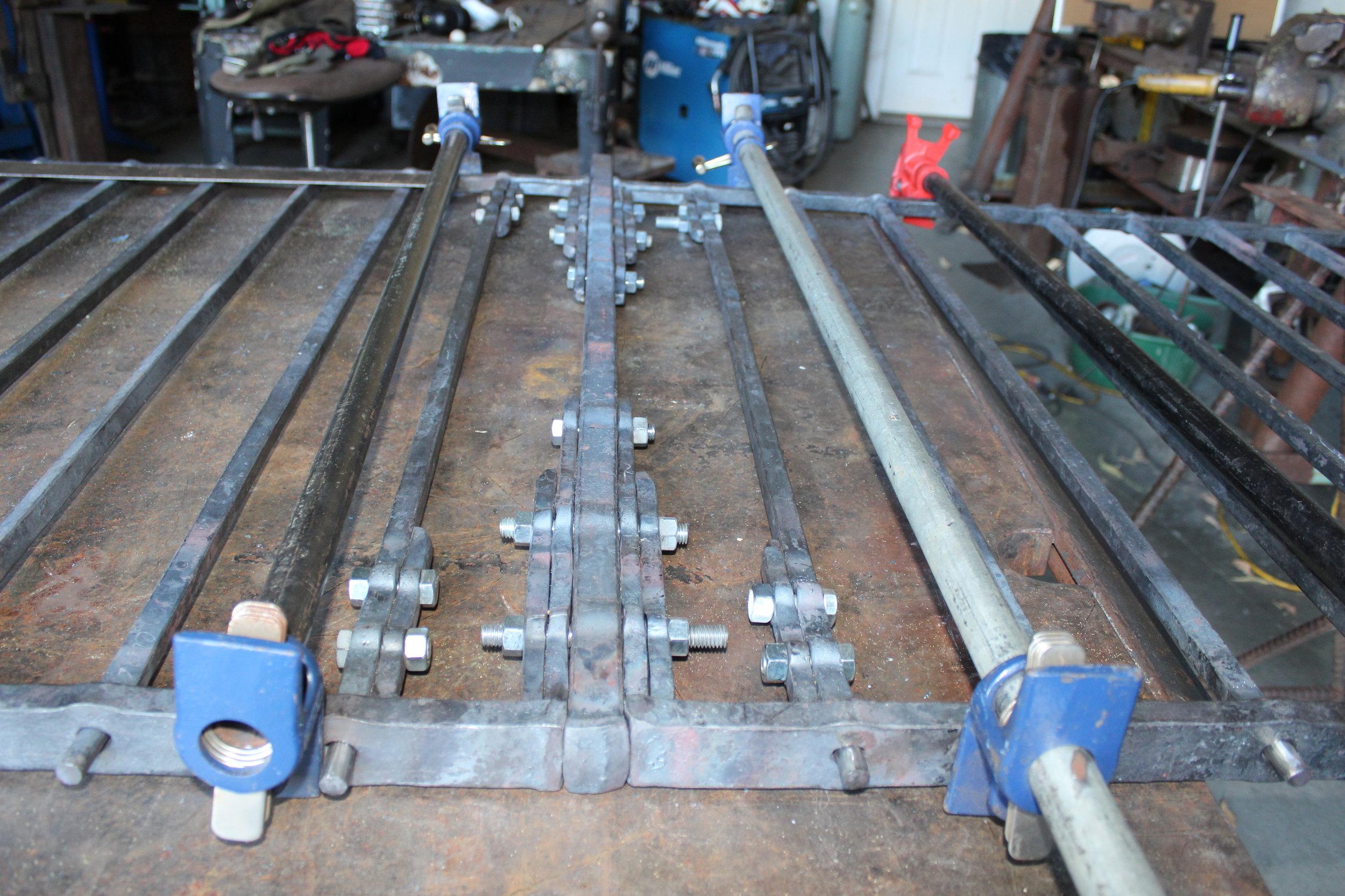 railing5.JPG