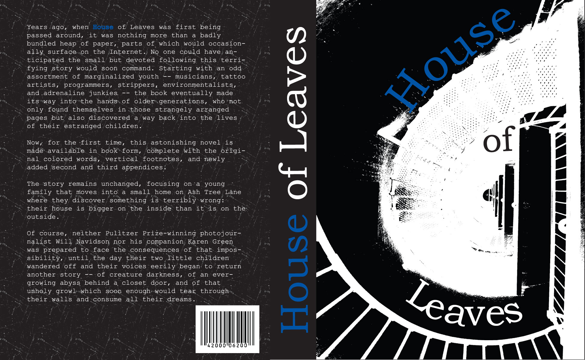 house-book-cover-2.jpg