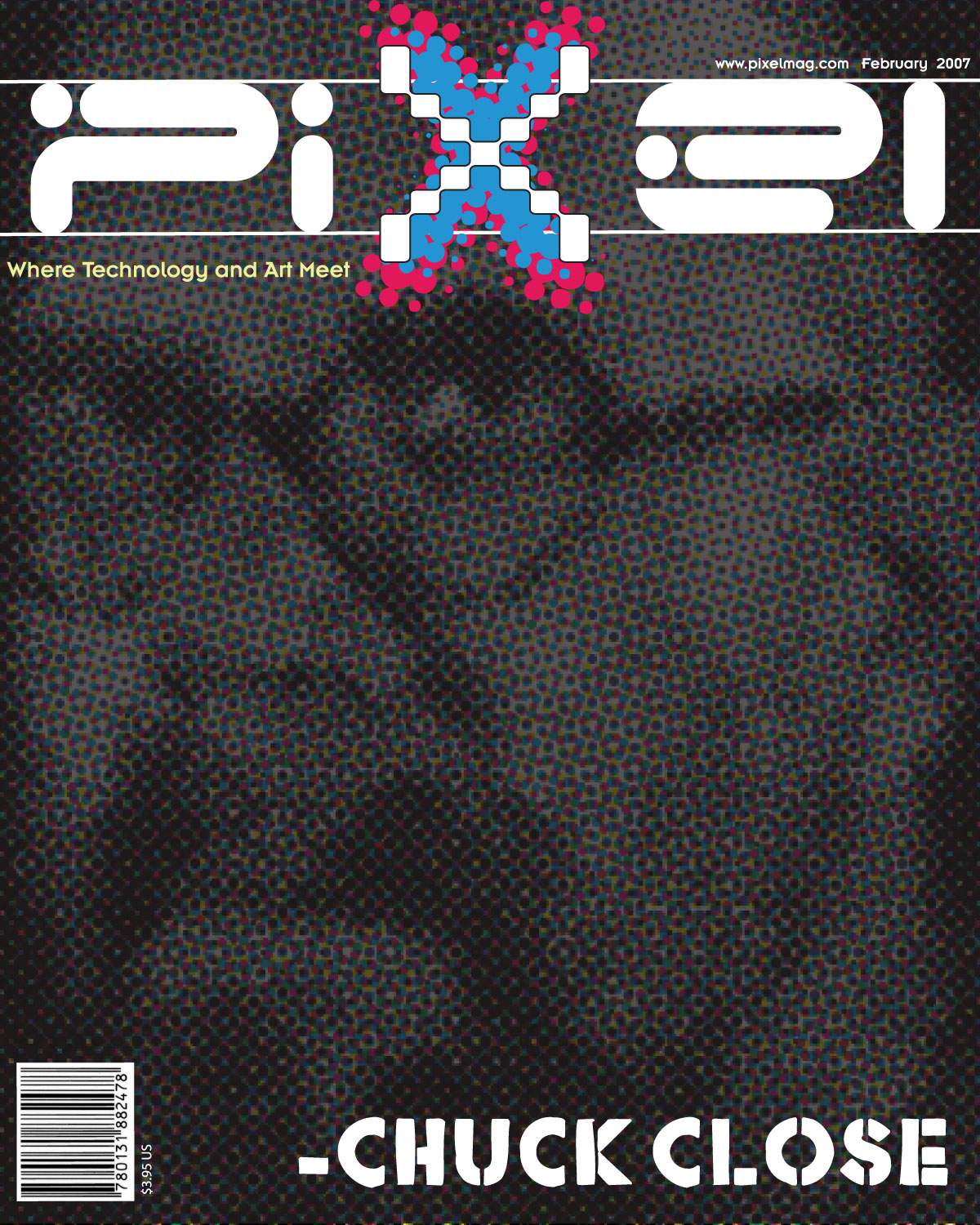 pixel-close-cover-1.jpg