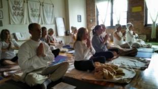 Meditating Deeply.jpg