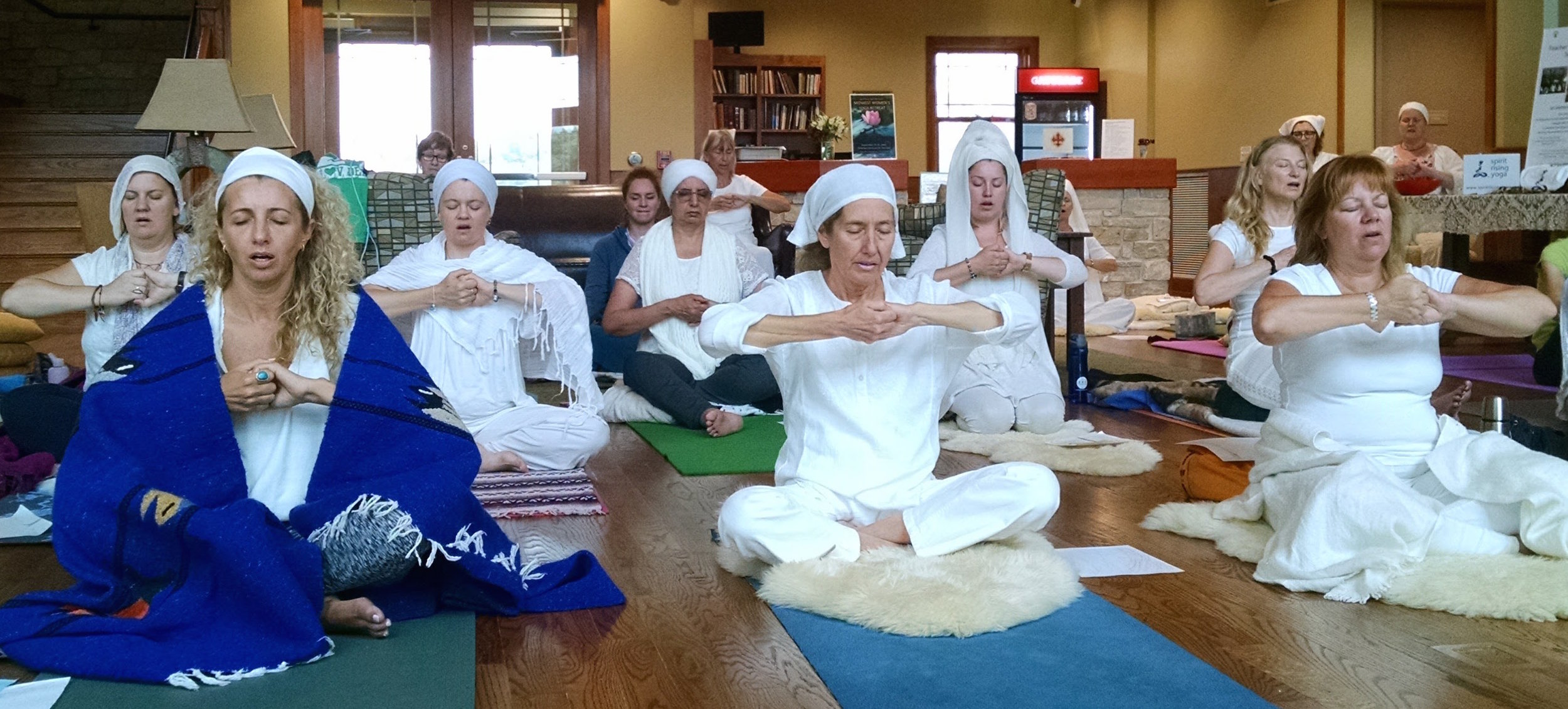 Lighthouse Meditation - Linda - Yelena Retreat 2016.jpg