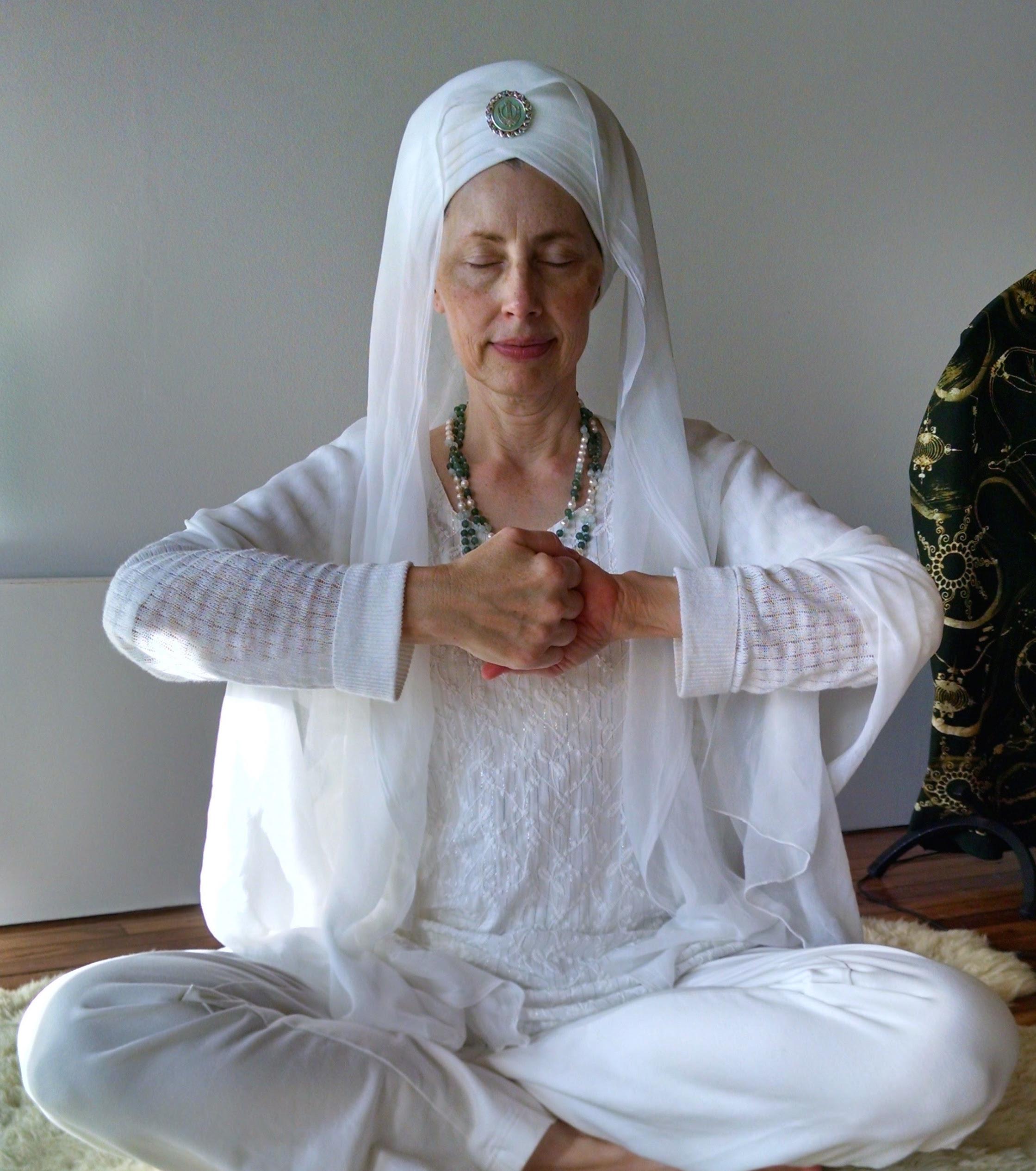 Lighthouse Meditation - I Am Bountiful, Blissful and Beautiful.jpg