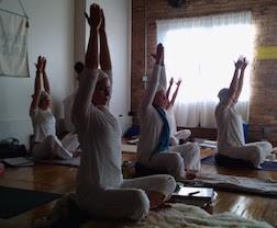 Yoga Reaching 1.jpg