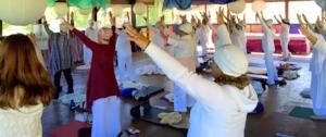 Yoga in Shakti Palace.jpg