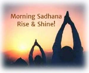 Rise and shine.jpg