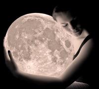 Full Moon Embrace.jpg