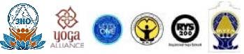 logos plus 3HO.jpg