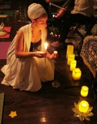 Nirinjan candle light crop.jpg