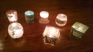 Candle-Holders - Women's Group.jpg