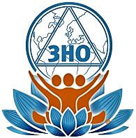 3HO logo.png