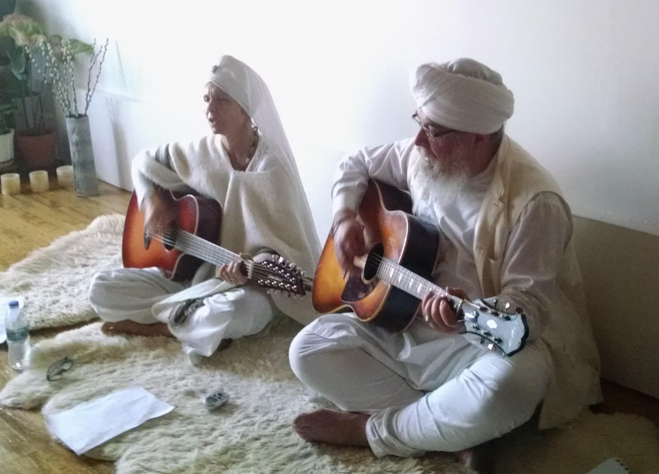 Sadhana Music.jpg