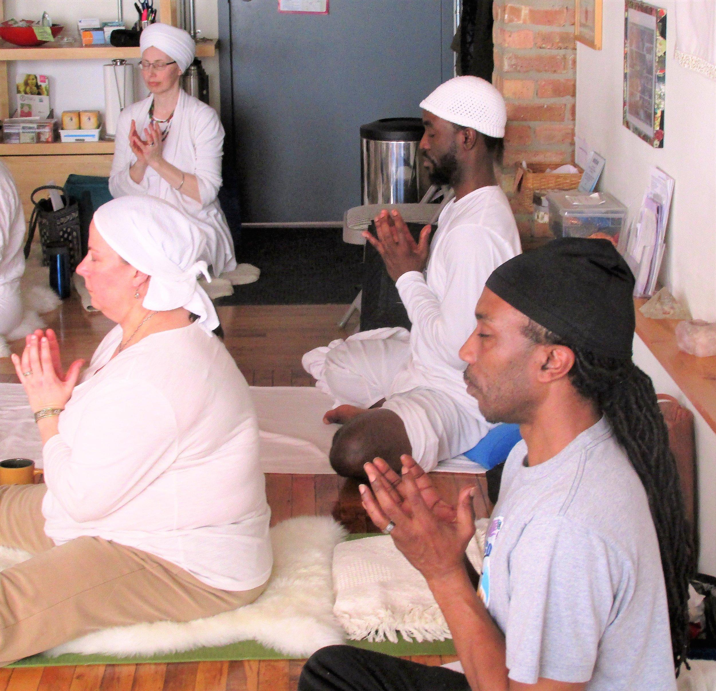 KYTT 2015 Meditation SJ.jpg