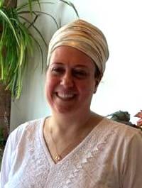 Monica Stevanovich Headshot.jpg
