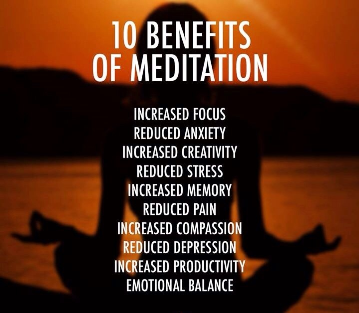 benefitsofmediation