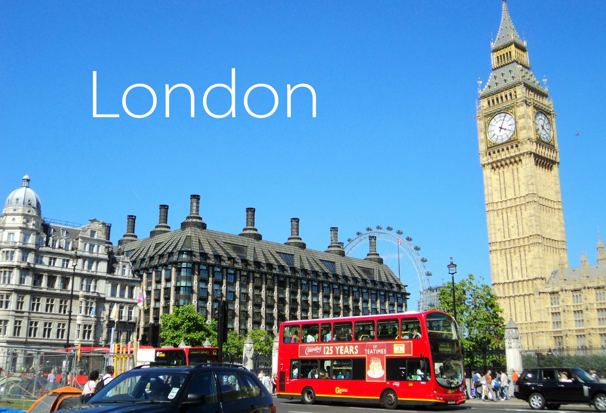 London-e1406911941468.jpg