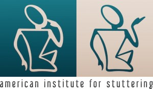 American Institute of Stuttering