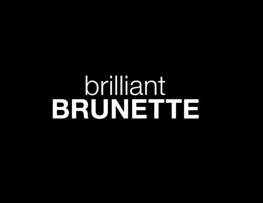 John Frieda® Hair Care - Brilliant Brunette