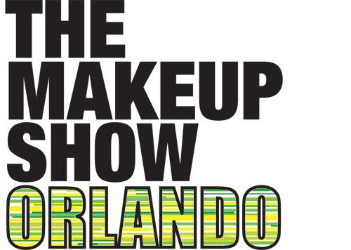 The Makeup Show Orlando
