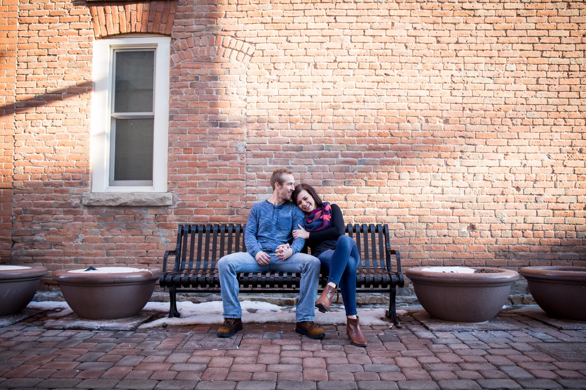 Michaella & Jon_61.jpg