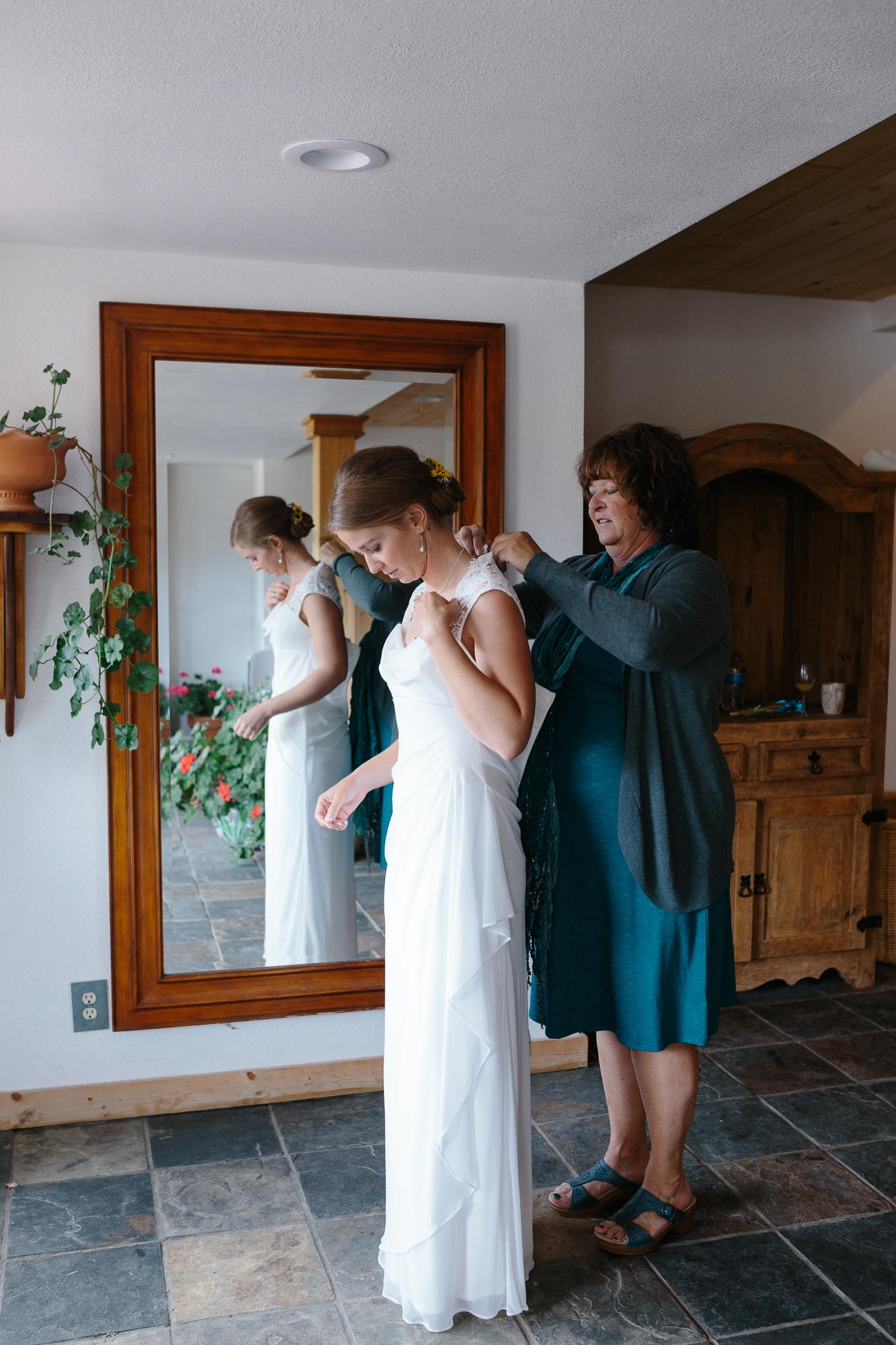 Ireland Wedding-46.JPG
