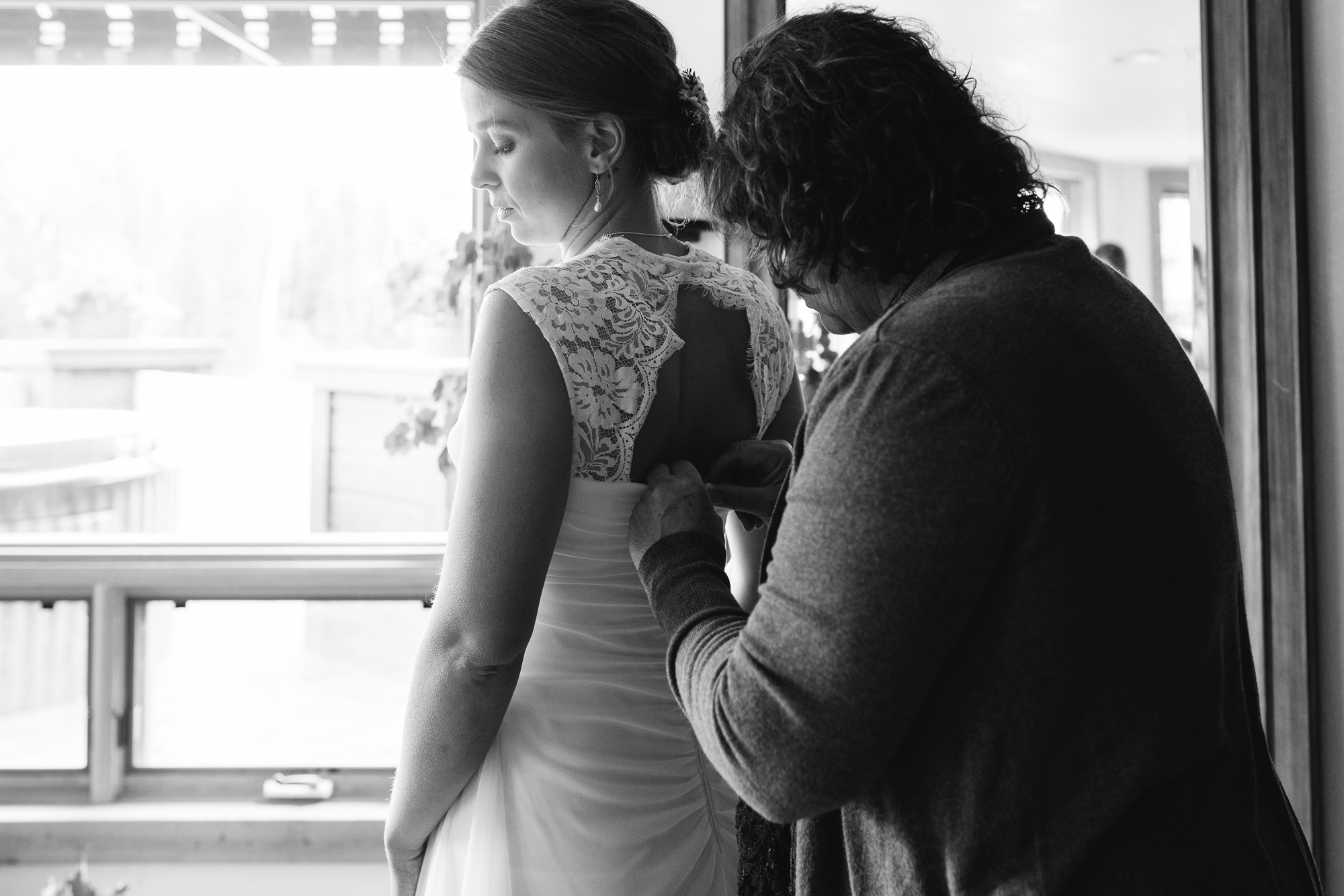 Ireland Wedding-48.JPG