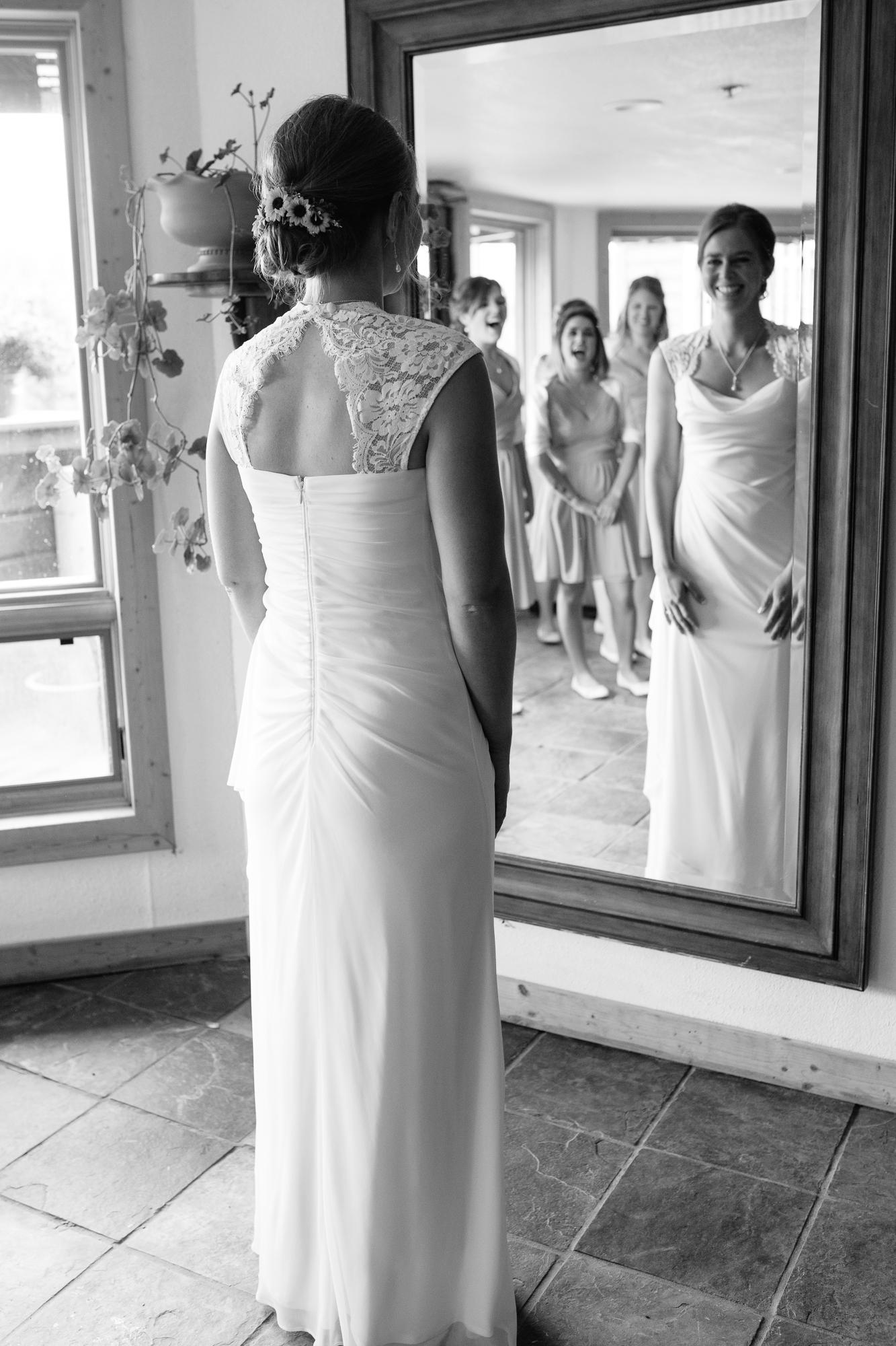 Ireland Wedding-53.JPG