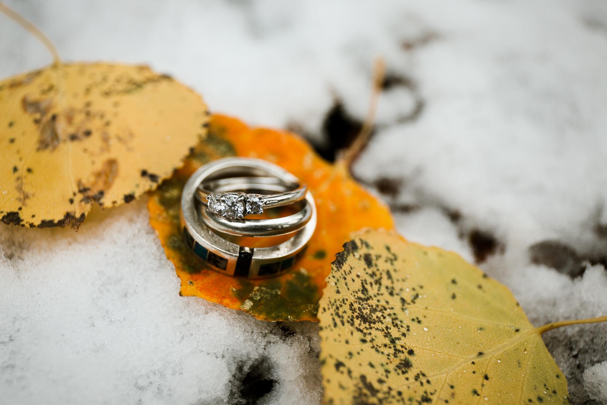 Ireland Wedding-65.JPG