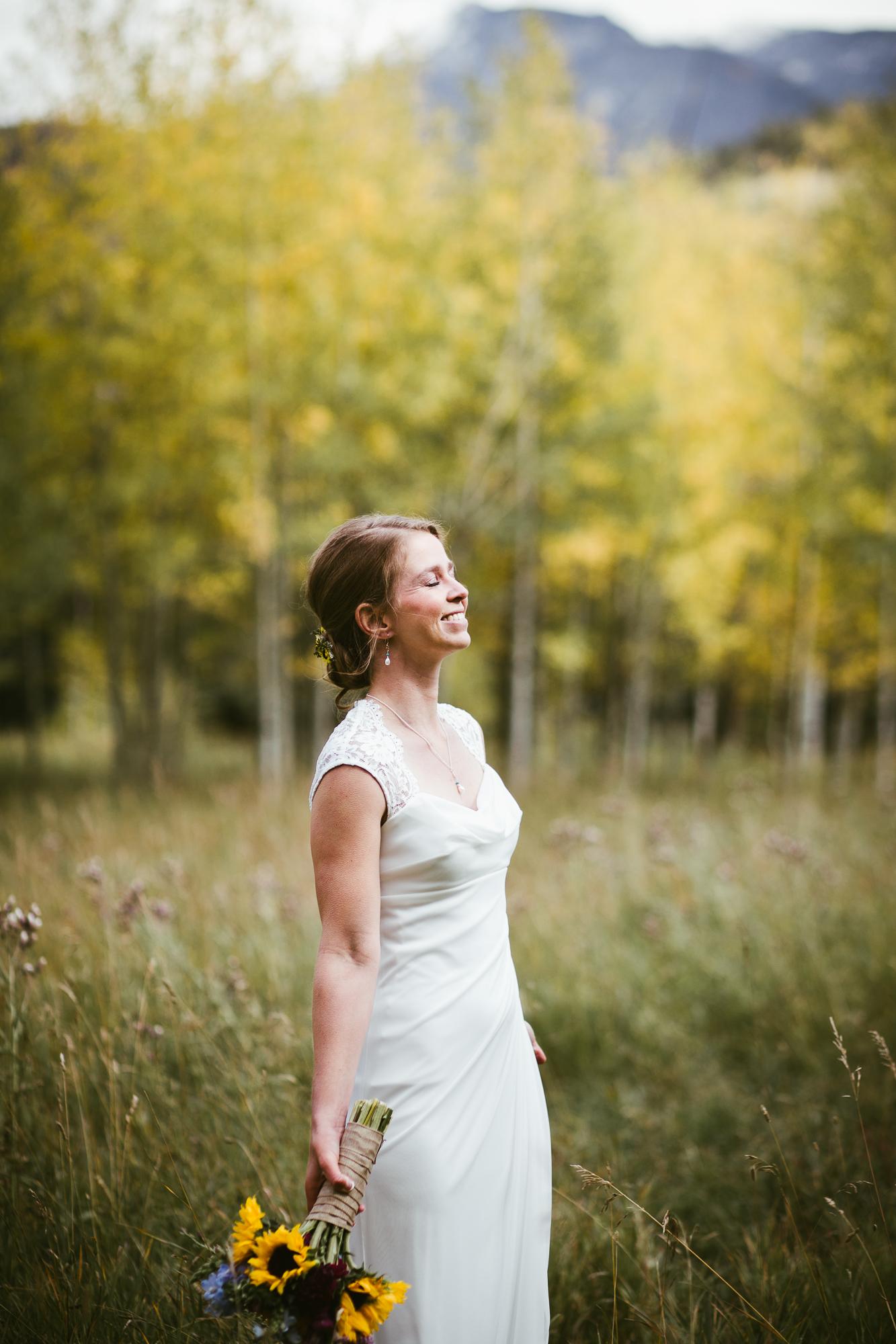 Ireland Wedding-210.JPG