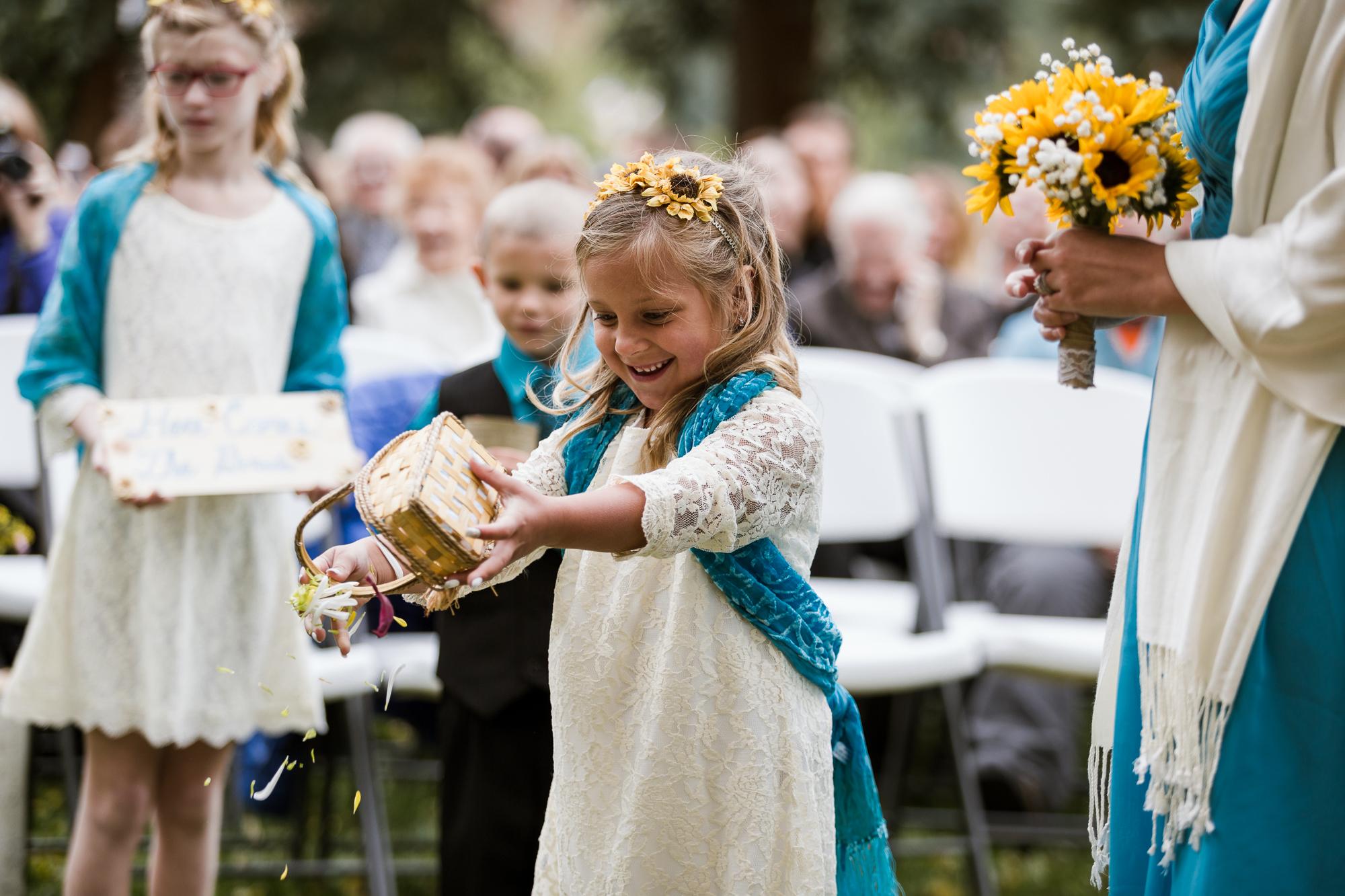 Ireland Wedding-249.JPG