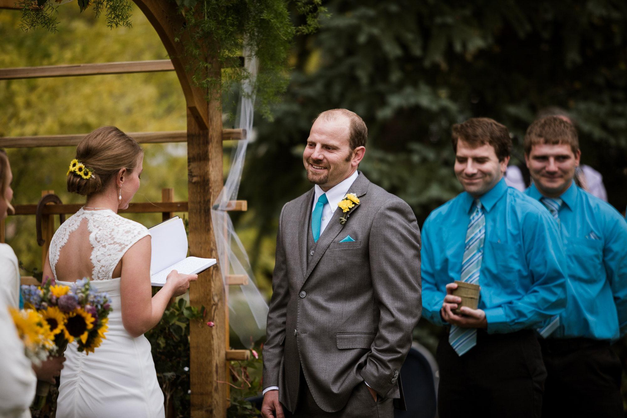 Ireland Wedding-263.JPG