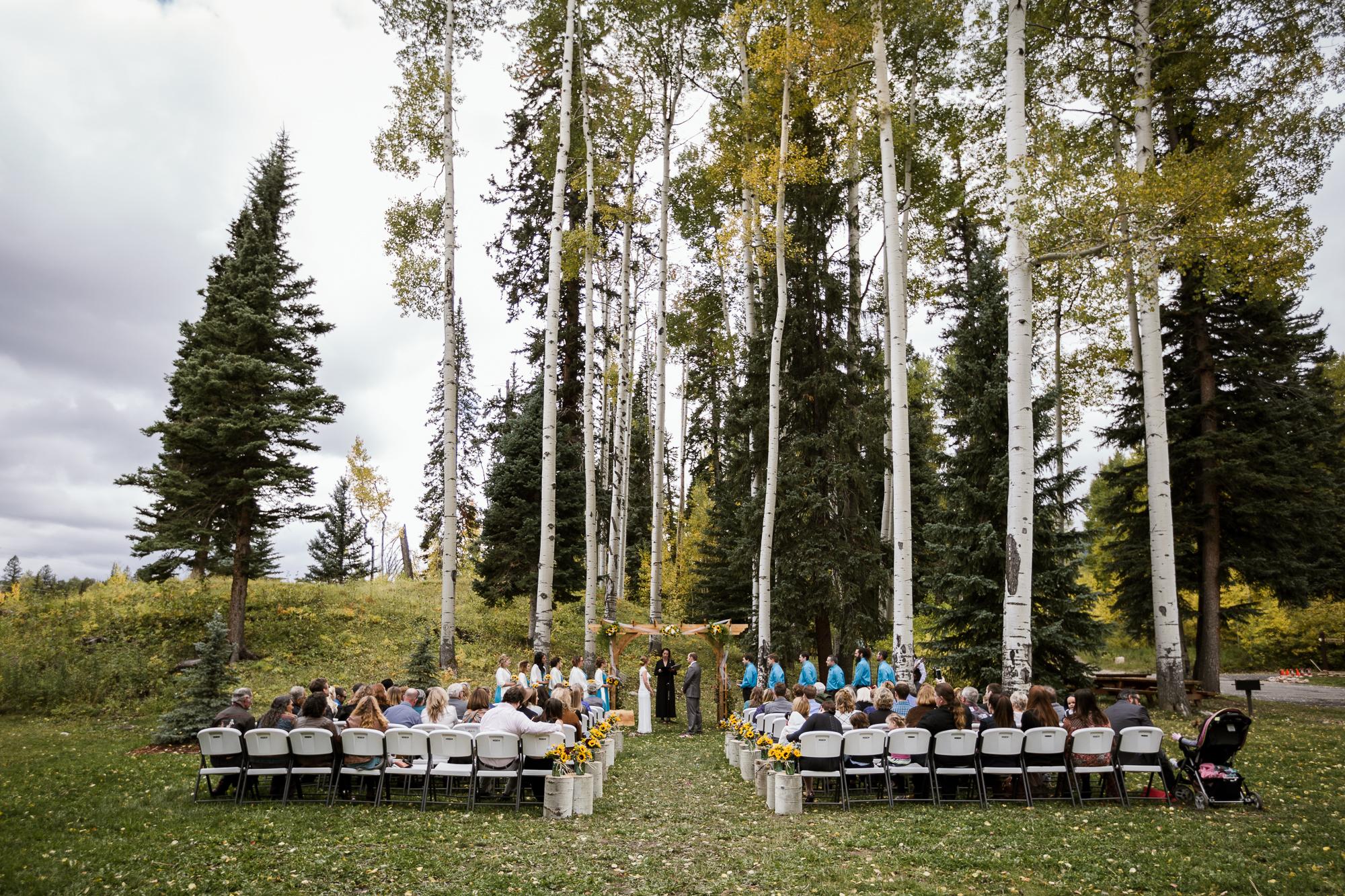 Ireland Wedding-261.JPG