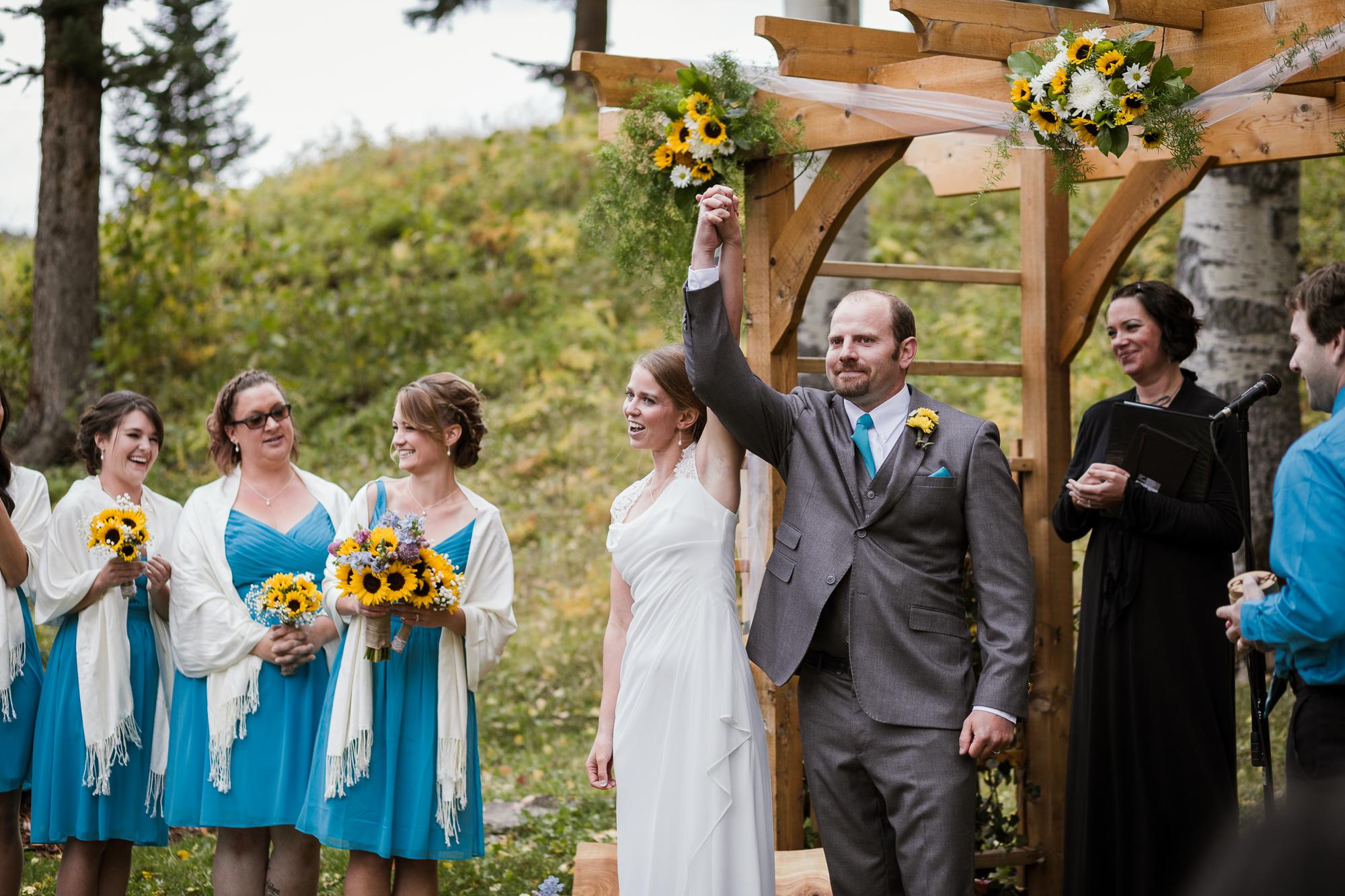 Ireland Wedding-293.JPG