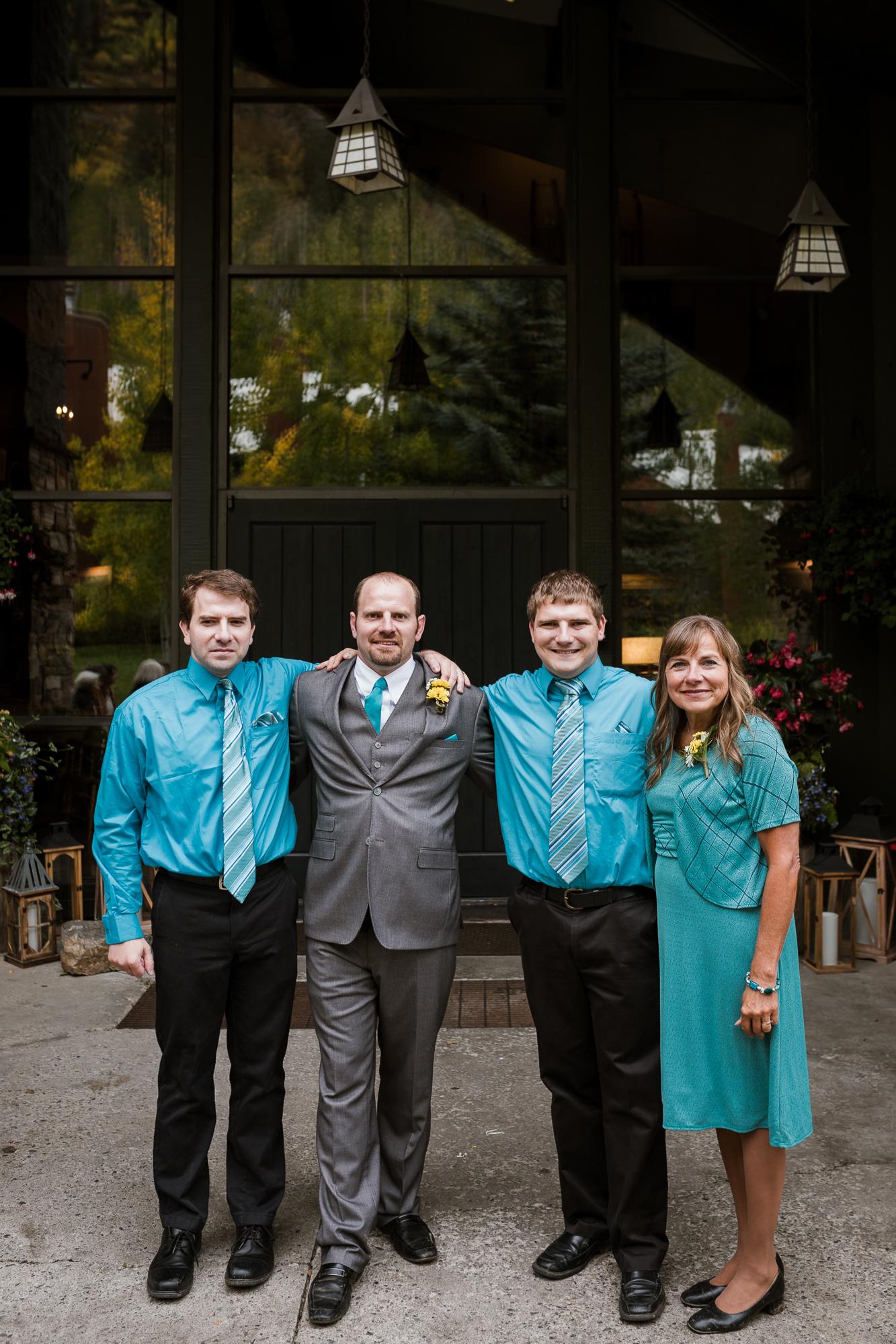 Ireland Wedding-311.JPG