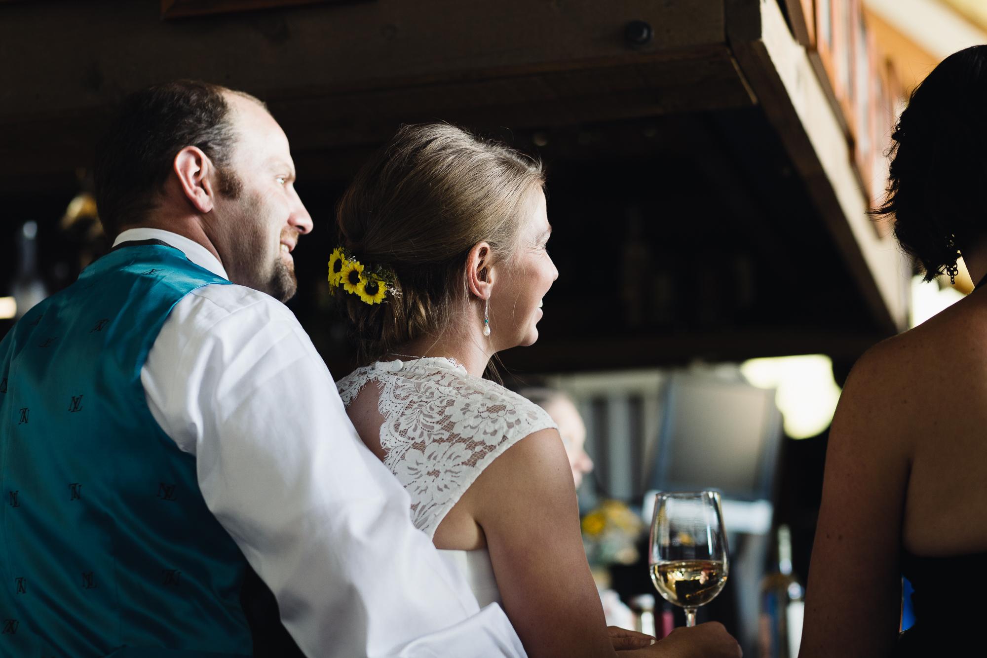 Ireland Wedding-337.JPG