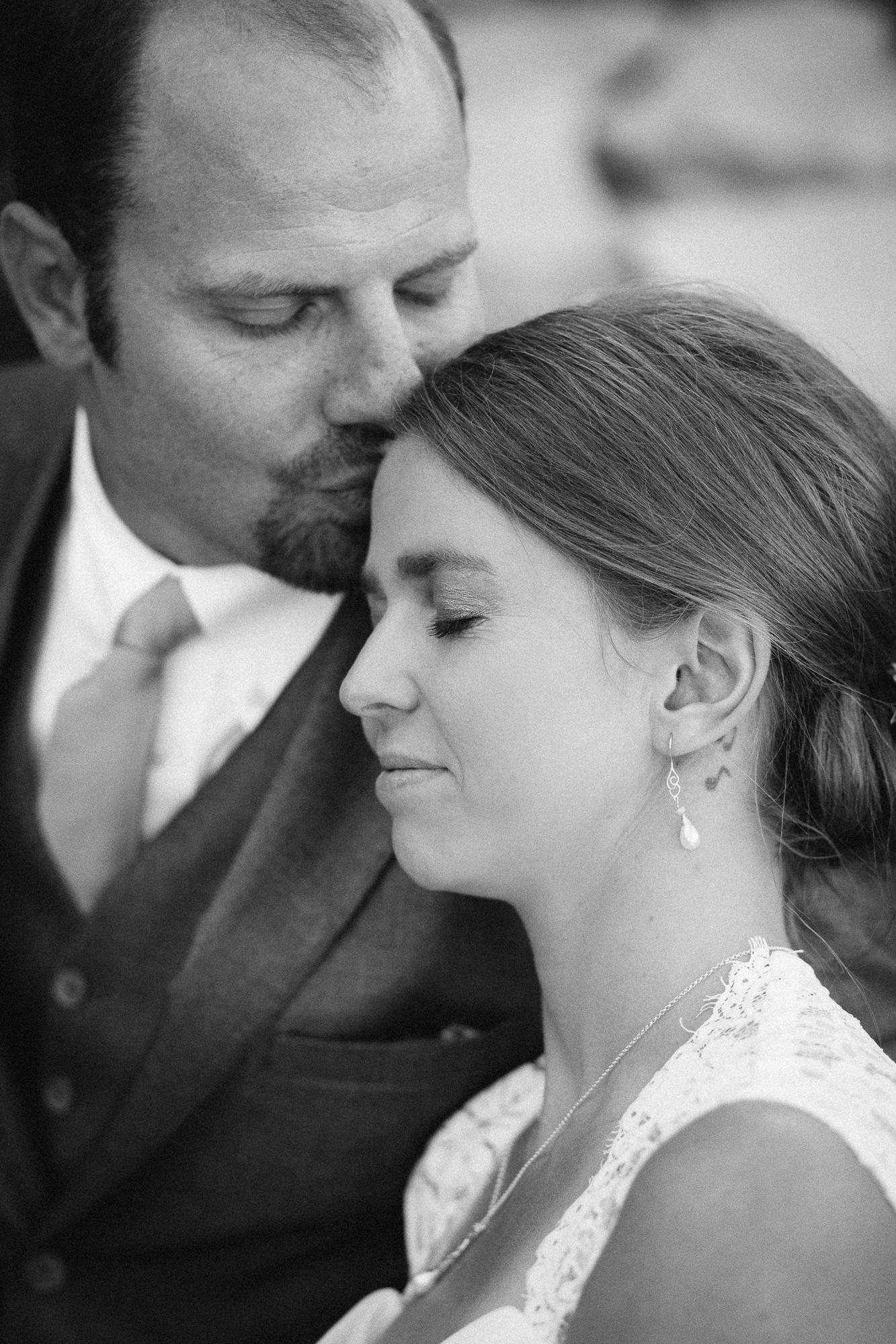Ireland Wedding-356.JPG