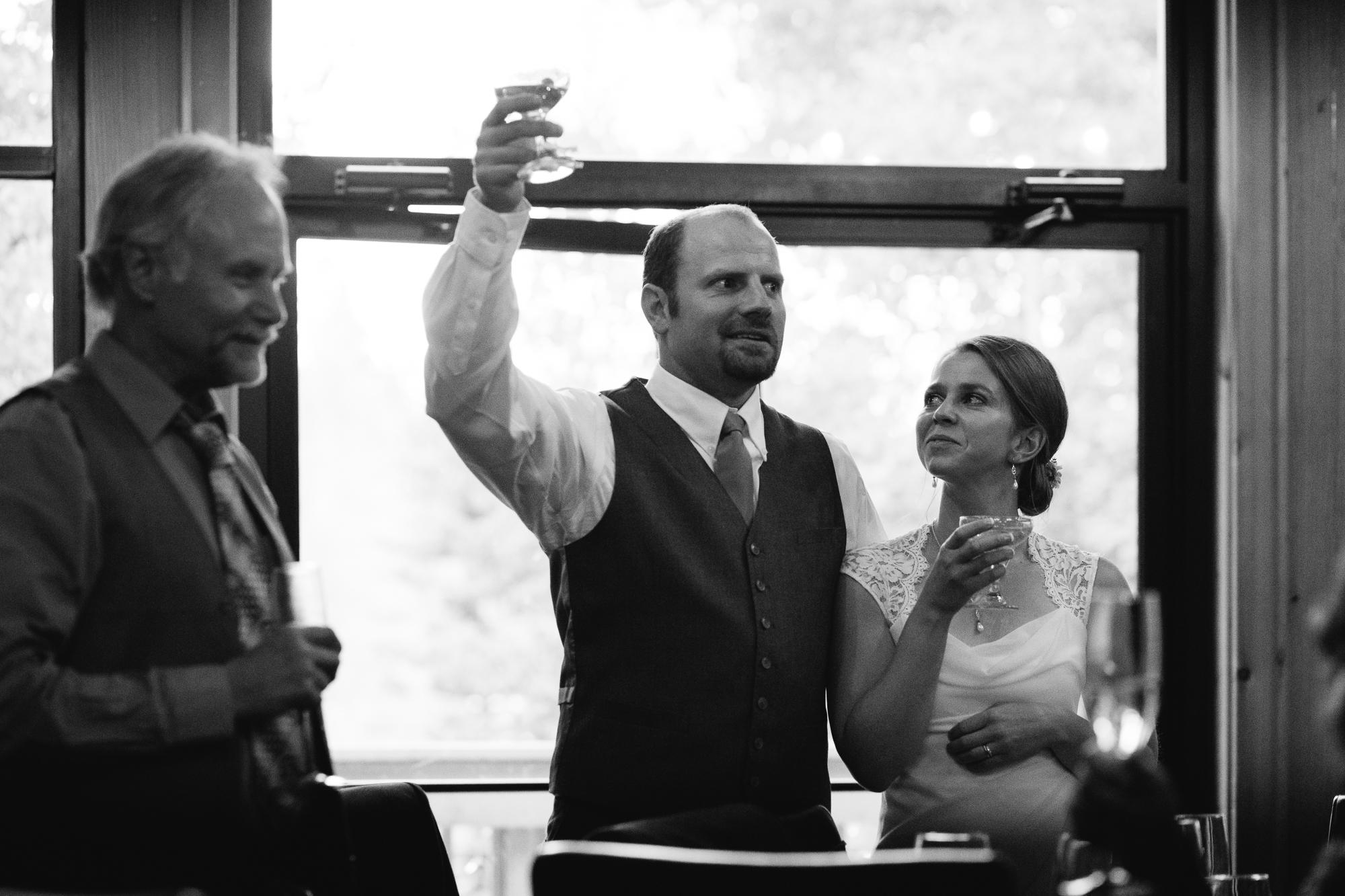 Ireland Wedding-359.JPG