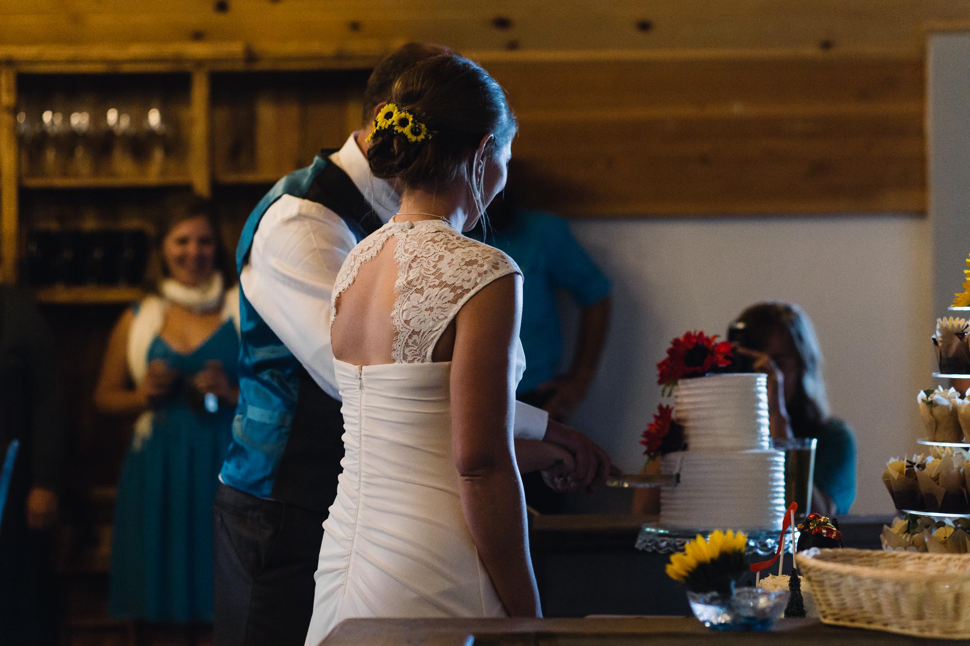 Ireland Wedding-363.JPG