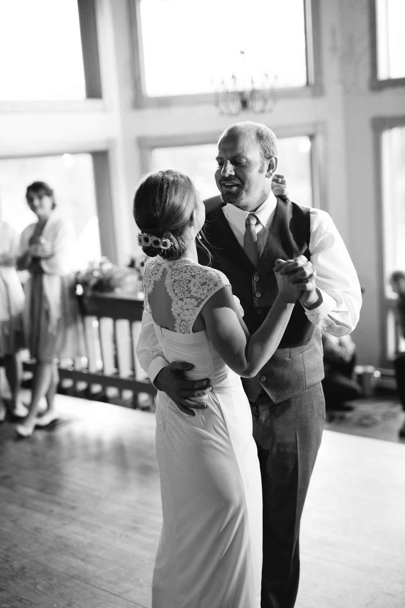 Ireland Wedding-371.JPG