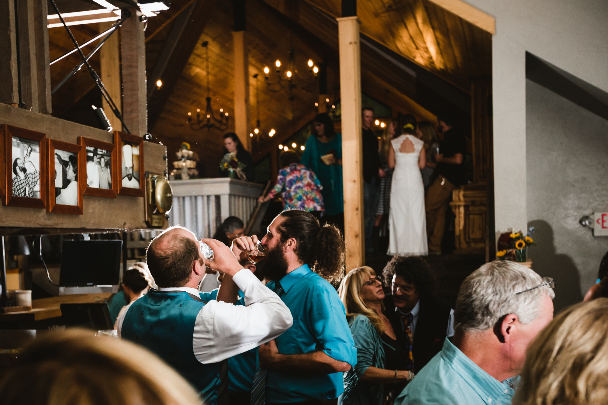 Ireland Wedding-398.JPG