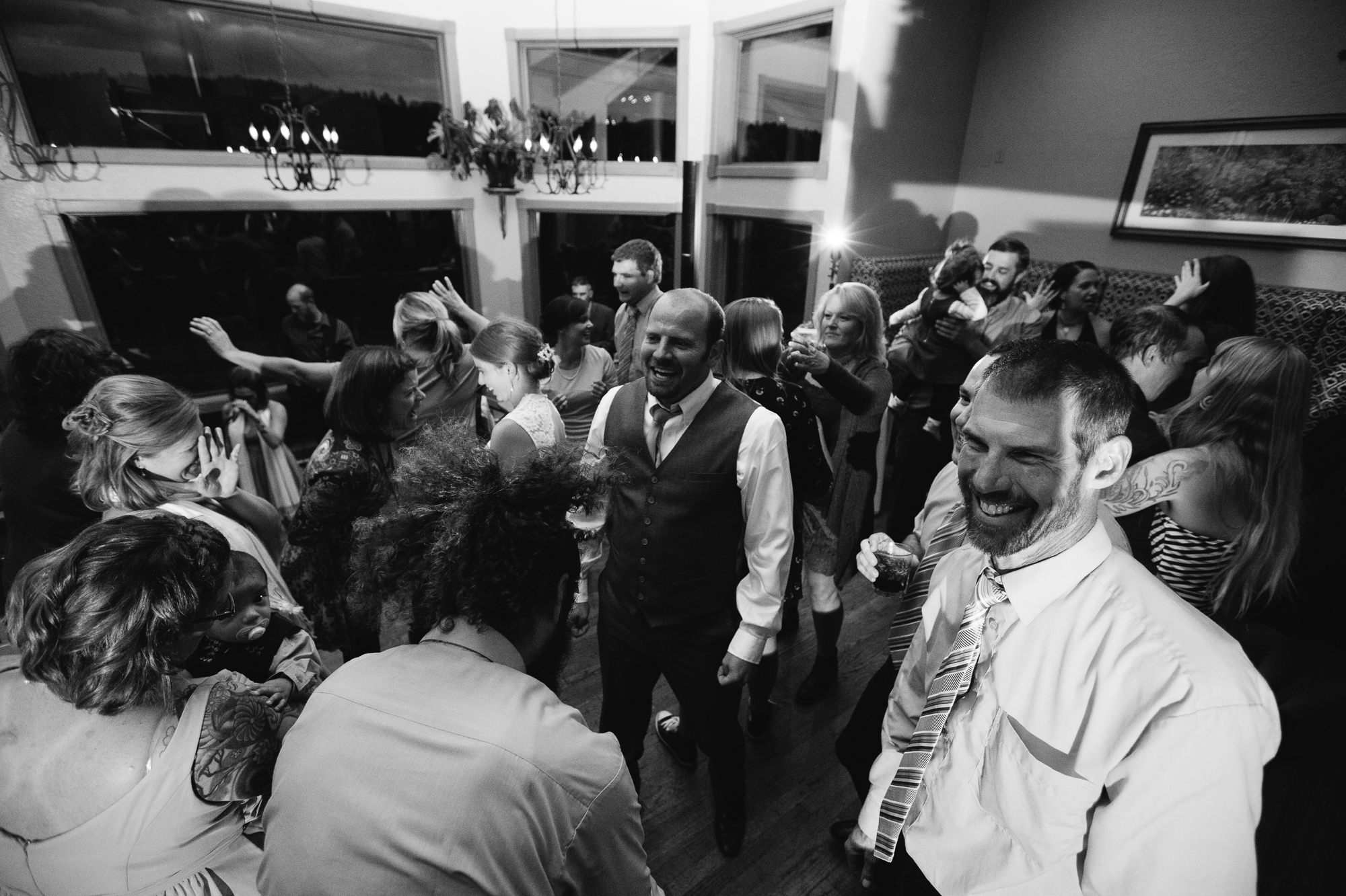 Ireland Wedding-413.JPG