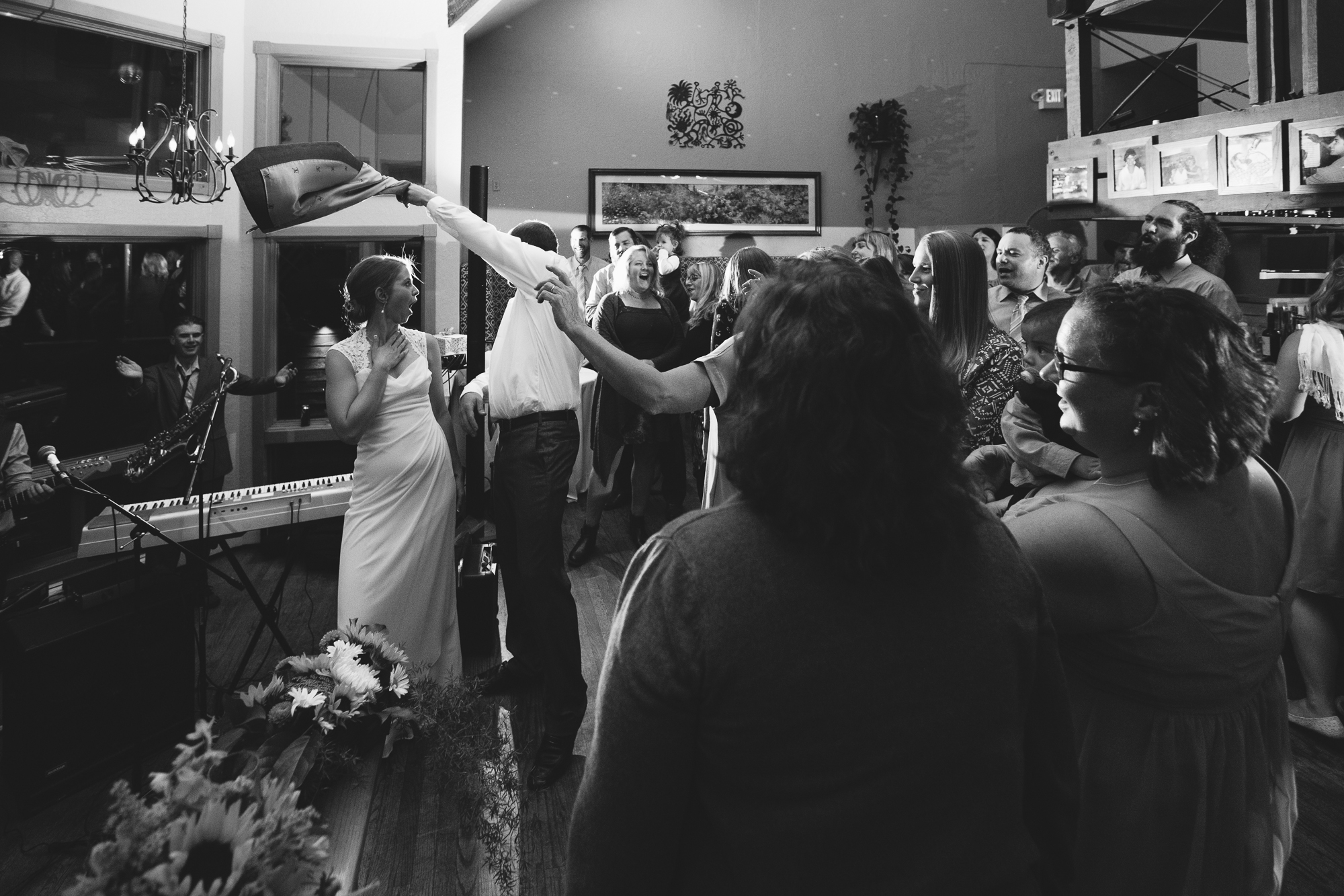 Ireland Wedding-419.JPG