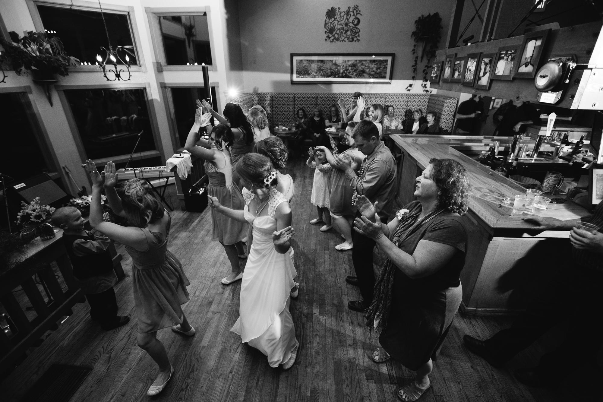 Ireland Wedding-443.JPG