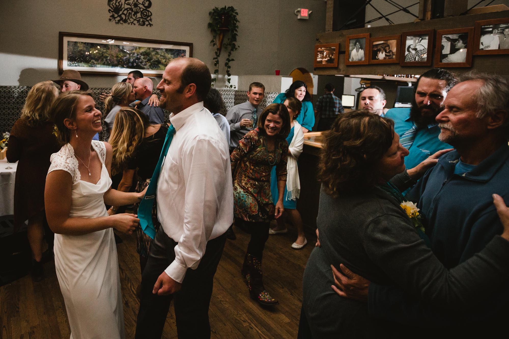 Ireland Wedding-422.JPG