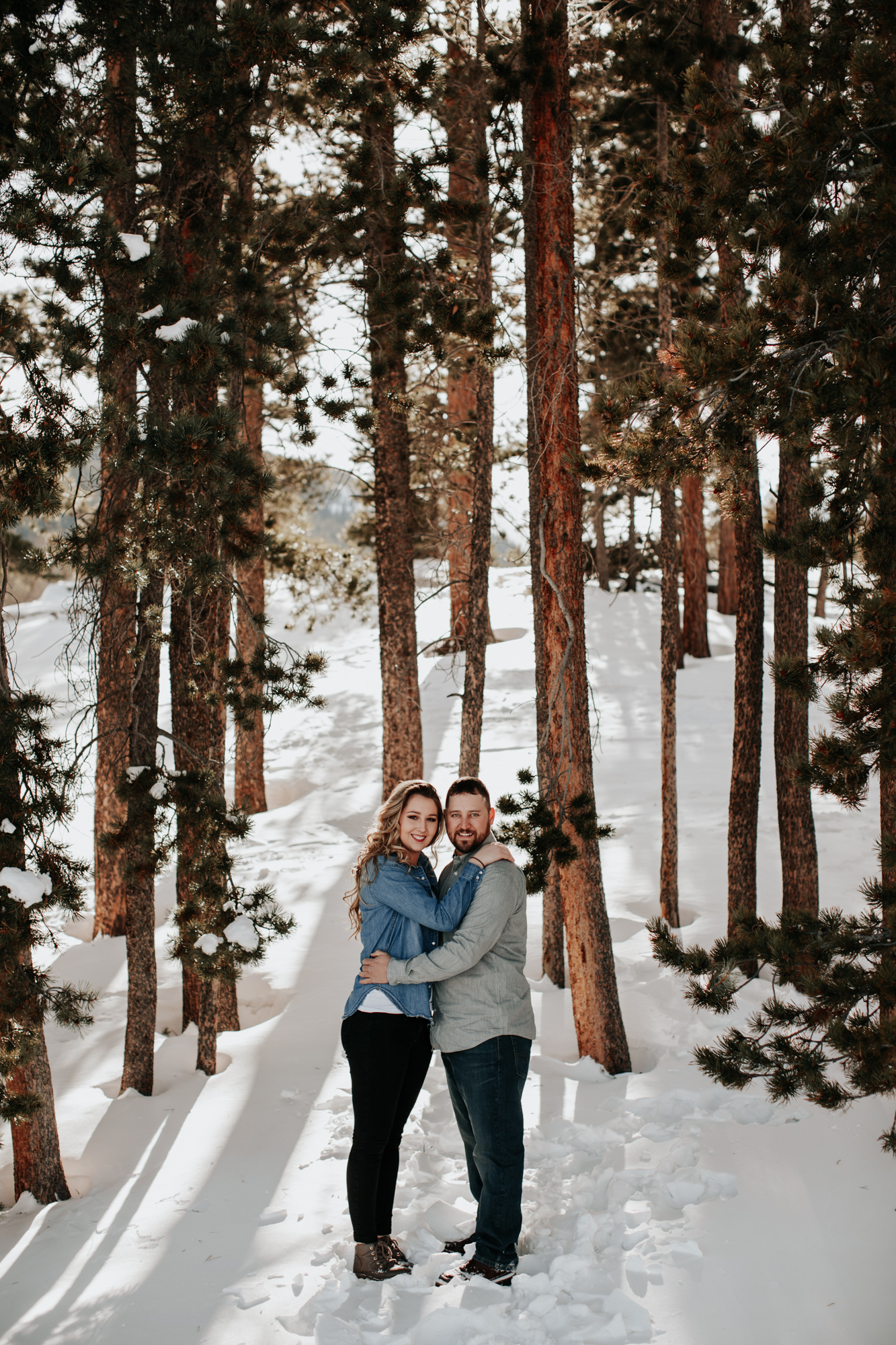 Lauren & Kyle-1.jpg