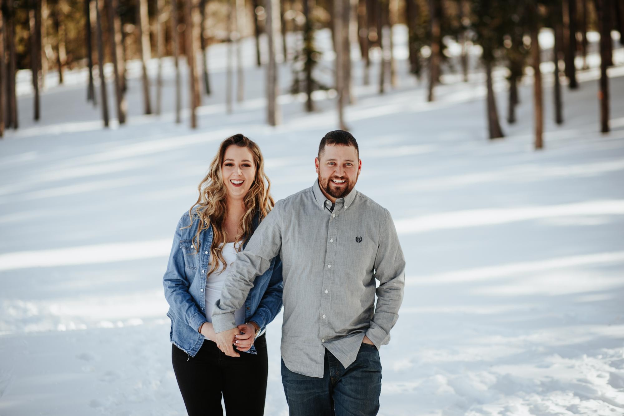 Lauren & Kyle-24.jpg