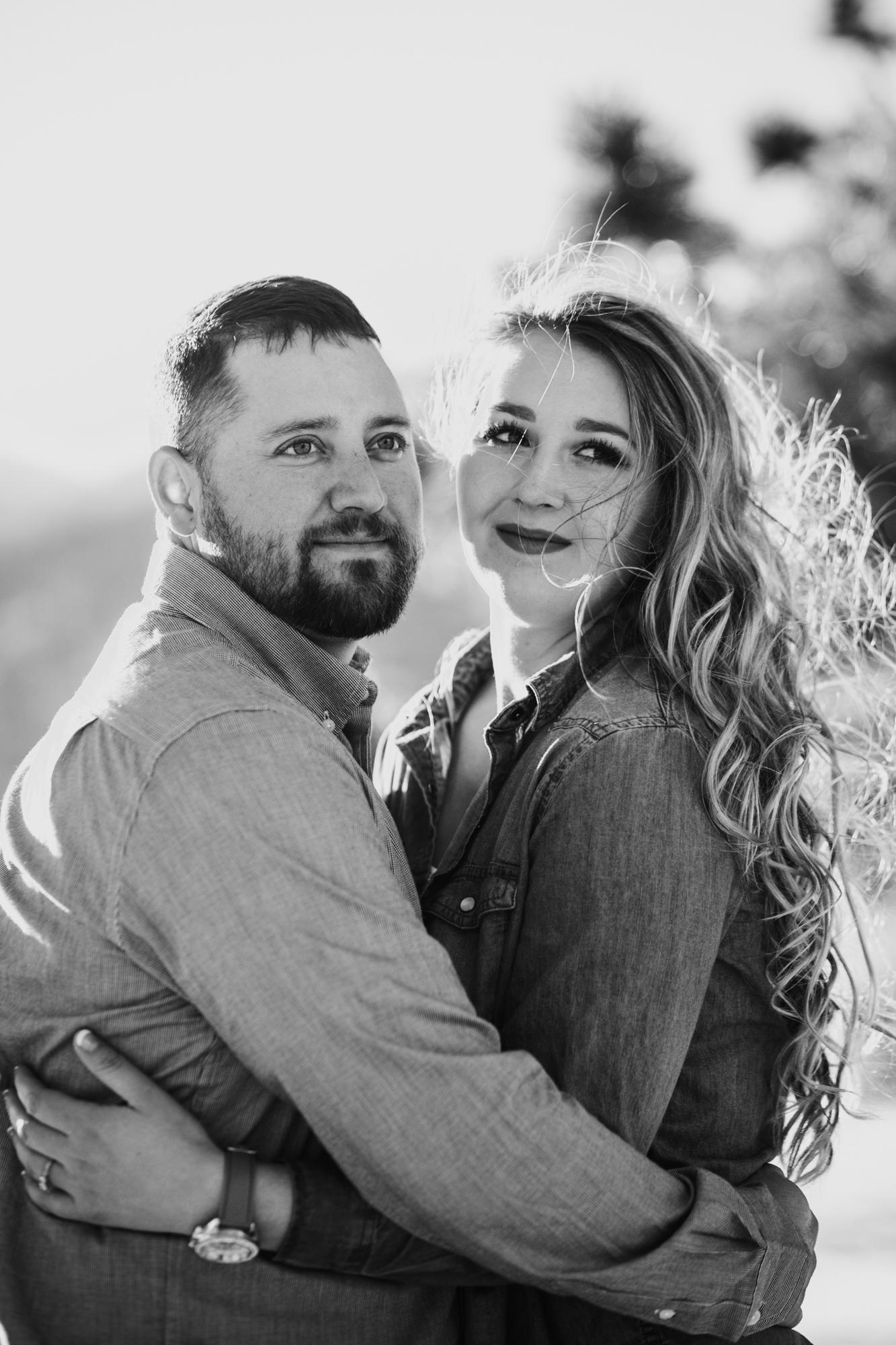 Lauren & Kyle-43.jpg