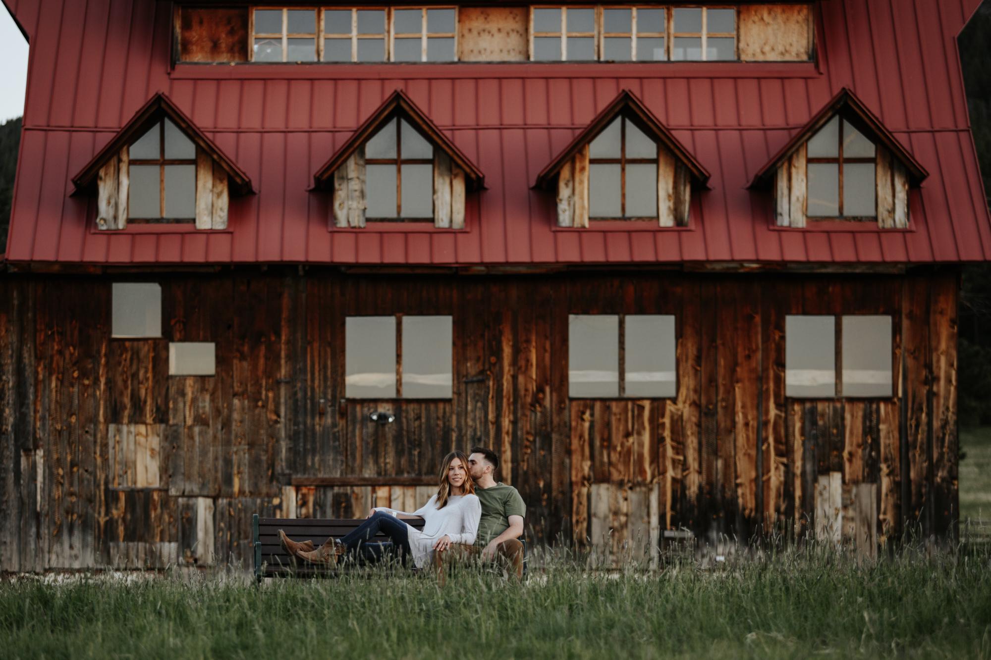 Tori + Ryan-0506.jpg