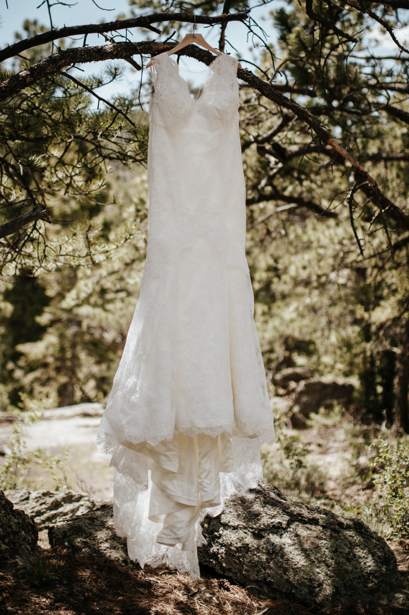 Brooke + Matt Wedding-0043.jpg
