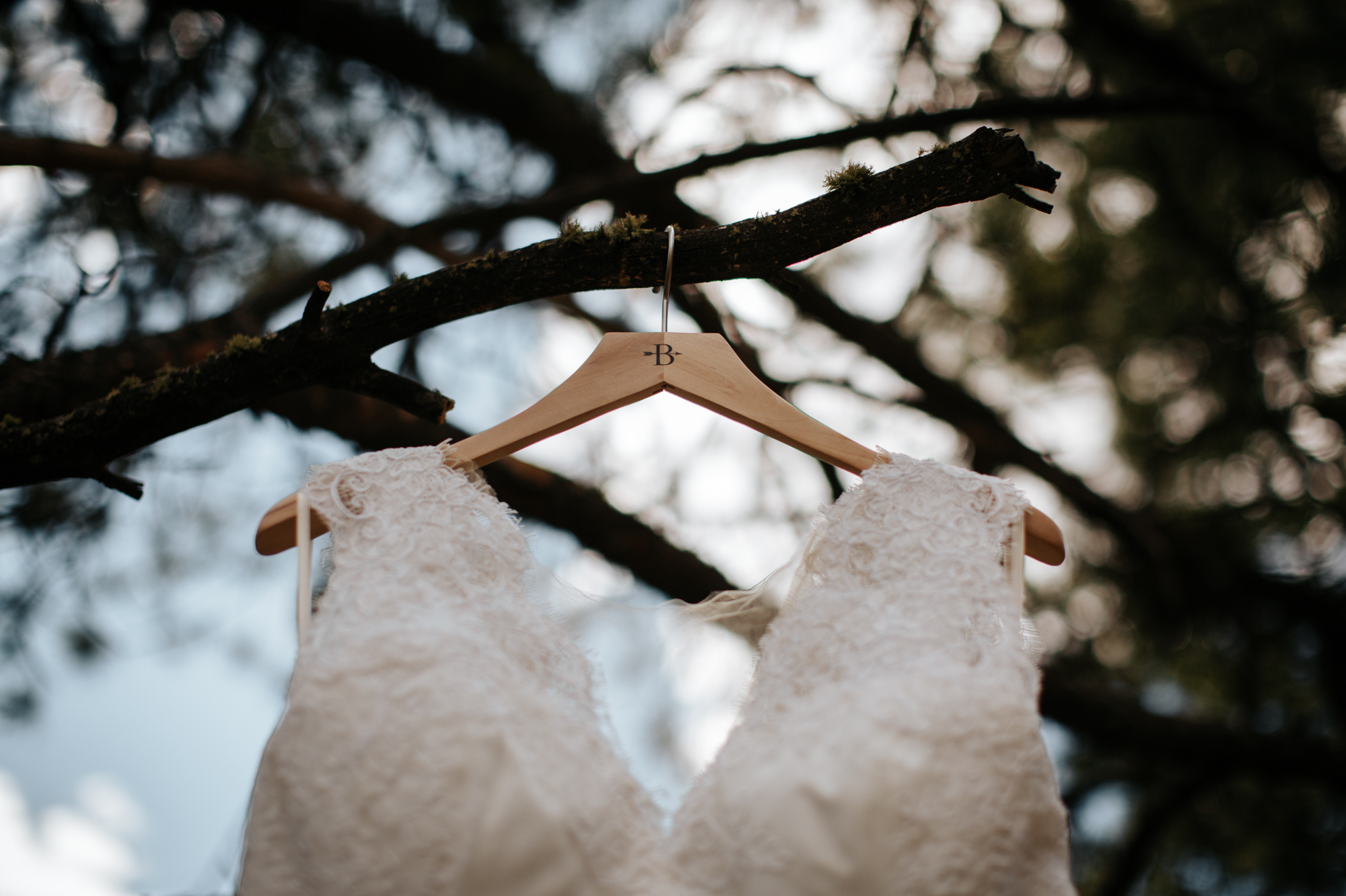 Brooke + Matt Wedding-0049.jpg