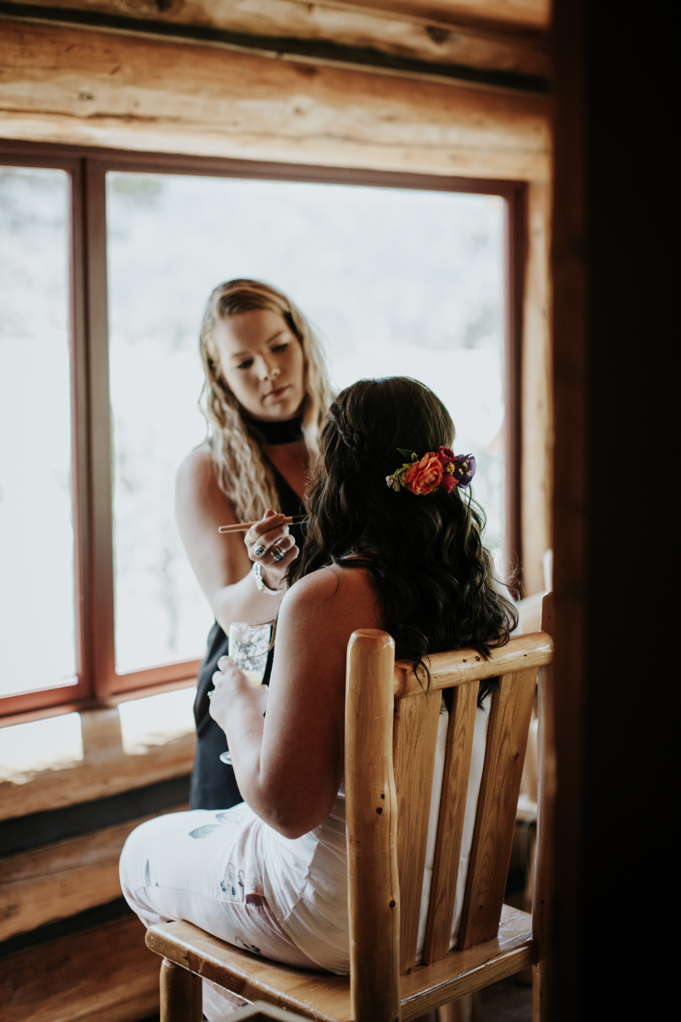 Brooke + Matt Wedding-0076.jpg